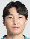 Jun-yeong Min