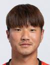 Dong-heui Lee