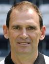 Manfred Stefes