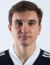 Vladyslav Veremieiev