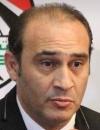 Ali Maher