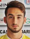 Alessandro Barbato