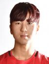 Kwang-jae Lee