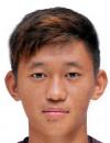 Namgyal Bhutia