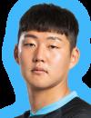 Yeong-eun Choi