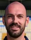 Simone Gozzi