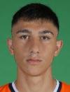 Muhammed Sarikaya