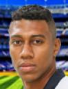Rafael Vitor