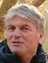 Ali Gurdal