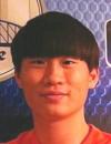 Hyun-jin Lee