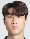 Chang-hoon Lee