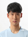 Jin-wook Jeong