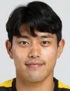 Hyeon-seok Doo