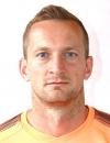 Michal Peskovic
