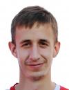 Marko Bjekovic