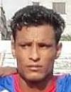 Mohamed Amirul Islam