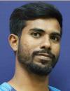 Arifuzzaman Himel