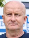 Thomas Hoßmang