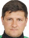 Ivan Bionchik