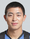 Beom-kyeong Choi