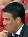 Luis Curbelo