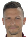 Bartosz Broniszewski