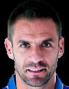 Marko Devic