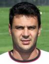 Diego Mourão