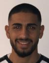 Amir Ahmadi
