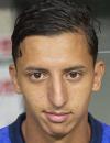 Hamza Masoudi