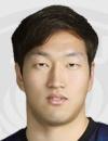 Ji-hoon Shim