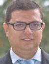 José Gabriel Ramiro