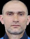 Leonid Lagun