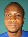 Augustine Oladapo