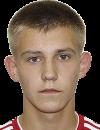 Vasiliy Ilik