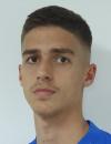 Andrija Fratrovic