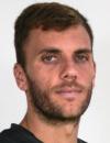 Gianvito Misuraca