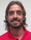 Pablo Granoche