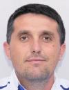 Dejan Doncic