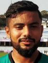 Mobashir Rahman