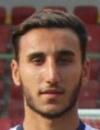 Muhammed Furkan Demir