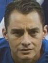 Carlos Figueroa