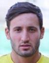 Hasan Aycicek