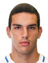 Adrian Leon Barisic