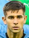 Nicolas Acevedo