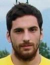 Stefano Fortunato