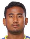 Pragyan Sundar Gogoi