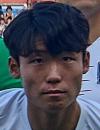 Ho-jin Jeong