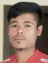 Nabin Rabha