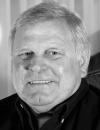 Robert Waseige